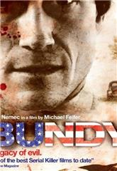 Bundy: A Legacy of Evil (2009) Poster