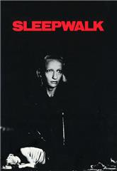 Sleepwalk (1986) Poster