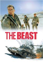 The Beast of War (1988) 1080p web Poster