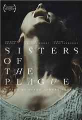 Sisters of the Plague (2015) Poster