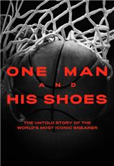 One Man and His Shoes (2020) 1080p web Poster