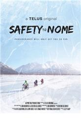 Safety to Nome (2019) 1080p Poster