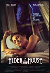 Hider in the House (1989) 1080p Poster