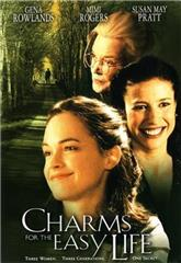 Charms for the Easy Life (2002) 1080p Poster