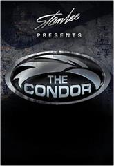 Stan Lee Presents: The Condor (2007) 1080p Poster