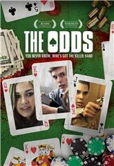 The Odds (2012) 1080p Poster