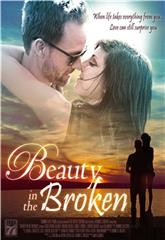 Beauty in the Broken (2015) 1080p Poster