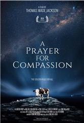 A Prayer for Compassion (2020) 1080p Poster