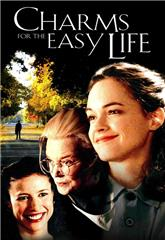 Charms for the Easy Life (2002) 1080p web Poster