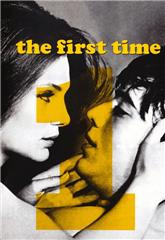 The First Time (1969) 1080p web Poster
