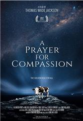 A Prayer for Compassion (2019) 1080p Poster
