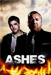 Ashes (2012) 1080p web Poster