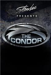 The Condor (2007) Poster