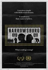 Narrowsburg (2019) 1080p Poster