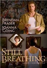 Still Breathing (1997) Poster