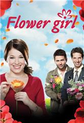 Flower Girl (2009) 1080p web Poster