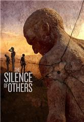 The Silence of Others (2018) Poster