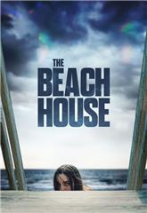 The Beach House (2019) Poster