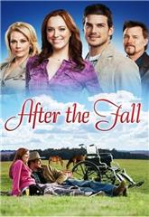 After the Fall (2010) Poster