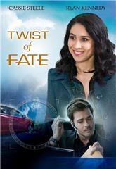 Twist of Fate (2016) 1080p web Poster
