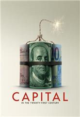 Capital in the Twenty-First Century (2019) 1080p web Poster