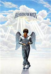 Heaven Can Wait (1978) web Poster