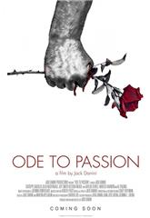 Ode to Passion (2020) Poster