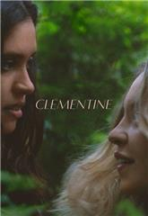 Clementine (2019) Poster