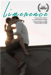 Limerence (2020) 1080p Poster