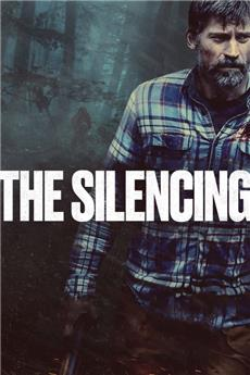 The Silencing (2020) Poster