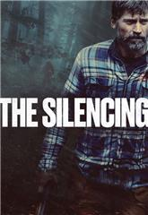 The Silencing (2020) 1080p Poster