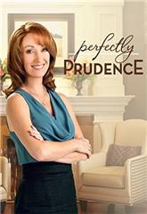 Perfectly Prudence (2011) 1080p Poster
