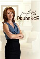 Perfectly Prudence (2011) Poster
