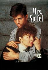 Mrs. Soffel (1984) Poster