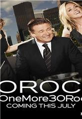 30 Rock: A One-Time Special (2020) 1080p Poster