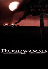 Rosewood (1997) Poster