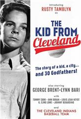 The Kid from Cleveland (1949) 1080p bluray Poster
