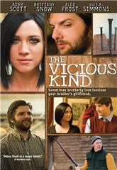 The Vicious Kind (2009) 1080p Poster