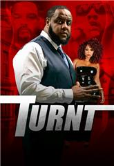 Turnt (2020) Poster