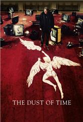 The Dust of Time (2008) bluray Poster