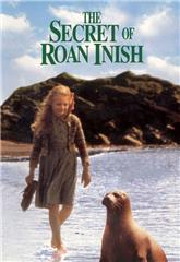 The Secret of Roan Inish (1994) Poster