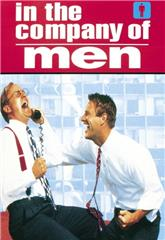 In the Company of Men (1997) web Poster