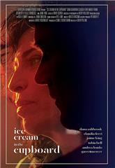 Ice Cream in the Cupboard (2019) Poster