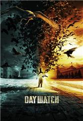 Day Watch (2006) 1080p Poster