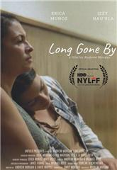 Long Gone By (2019) Poster