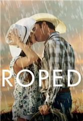 Roped (2020) Poster