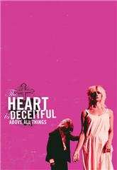 The Heart Is Deceitful Above All Things (2004) Poster