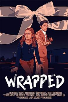 Wrapped (2019) 1080p Poster