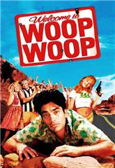 Welcome to Woop Woop (1997) Poster