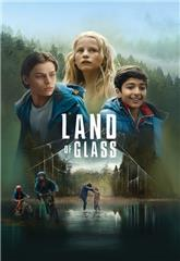 Land of Glass (2018) Poster
